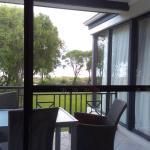 Forte Cape View Apartments의 사진