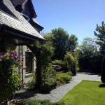 Foto de Old Mills Garden Bed and Breakfast