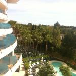 Photo of Senator Banus Spa Hotel