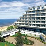 Baltic Beach Hotel Foto