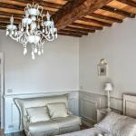 Foto de B&B Ripa Medici Rooms with a View