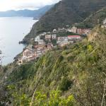 Photo of Cinqueterre Residence