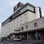 Photo of Hotel Ichibata