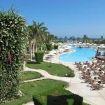 Photo de Royal Azur Resort