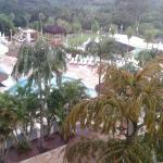 Mabu Thermas Grand Resort Foto