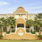 Country Inn & Suites by Carlson, Port Orange/Daytona