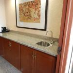 Foto van Drury Inn & Suites Indianapolis Northeast