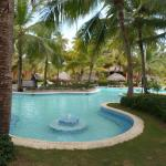 Photo de Tropical Princess Beach Resort & Spa