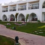 Photo de Melia Sharm Resort & Spa