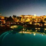 Photo de Royal Grand Sharm Hotel