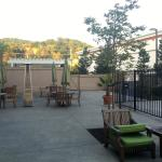 Φωτογραφία: Courtyard by Marriott Novato Marin/Sonoma