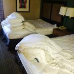 Extended Stay America - Los Angeles - Torrance - Del Amo Circle Foto