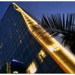 The Westin Lima Hotel & Convention Center Foto