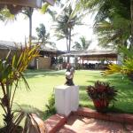 Photo of Anthy's Guest House