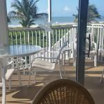 Sanibel Arms West Condominium照片