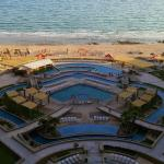 Foto di Las Palomas Beach & Golf Resort