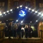 Photo de Village Urban Resort Wirral