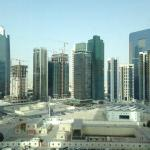 Photo de W Doha Hotel & Residences