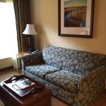 Photo de Homewood Suites by Hilton Clearwater
