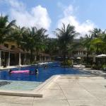 Photo of Henann Garden Resort