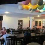 Foto di The Siem Reap Hostel