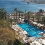 Photo de Rimonim Eilat
