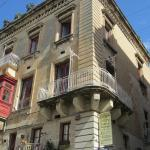 Billede af Luciano Valletta Boutique Accommodation