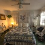 T'Frere's Bed & Breakfast Foto