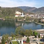 Photo of Golf Hotel Bled