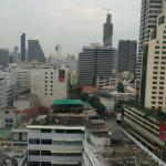 Photo of Novotel Bangkok Fenix Silom