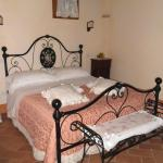Photo of Agriturismi Il Castello La Grancia