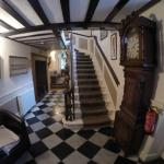 Foto de Harmondsworth Hall