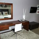 Foto de Absolute Farenden Serviced Apartments