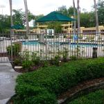 Photo de La Quinta Inn & Suites Orlando Airport North