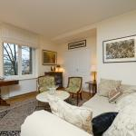 Wilde Guest Apartments