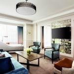 The Ritz-Carlton, Washington DC Foto