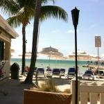 Photo de Southernmost Hotel
