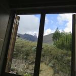 Foto de Llanganuco Mountain Lodge