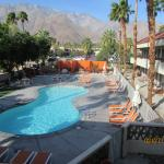 Foto de The Monroe Palm Springs