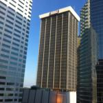 Photo of Hilton Tampa Downtown