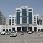 Photo de Hyatt Place Dubai / Al Rigga