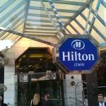 Photo of Hilton Izmir