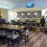 Billede af DoubleTree By Hilton Grand Rapids Airport
