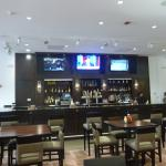 Foto di DoubleTree By Hilton Grand Rapids Airport