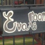 Foto de Eva's Rooms