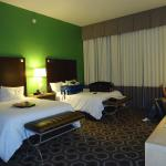 Photo of Hampton Inn & Suites New Orleans Downtown (French Quarter Area)