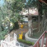 Photo de Birds Valley Resorts Munnar
