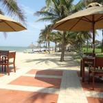 Palm Garden Beach Resort & Spa Foto