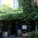 Photo de Trevi B&B Roma