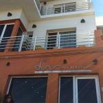 Photo de Los Muelles Boutique Hotel